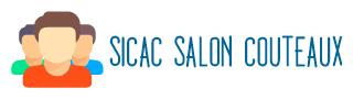 Sicac Salon Couteaux